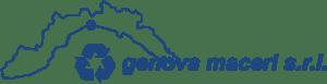 Genova Maceri logo